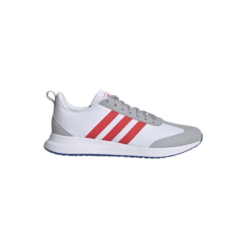 Scarpe da Running per Adulti Adidas RUN60S | Comprare a