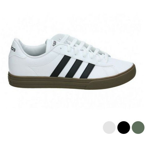 scarpe a tennis uomo adidas