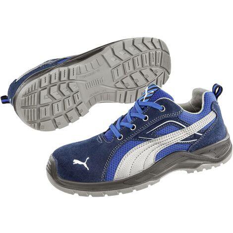 puma scarpe 42