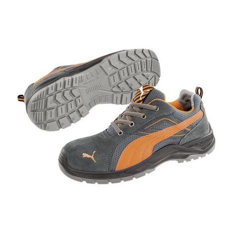 2puma scarpe 40