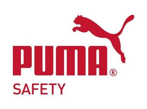 11a4541b49fd3b Scarpe di sicurezza S2 Misura: 41 Bianco PUMA Safety Clarity Low 640622 1  Paia
