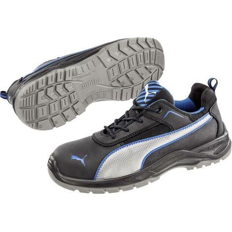 scarpe antinfortunistiche puma s3