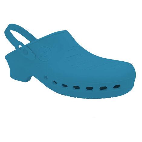 Scarpe e stivali protettivi