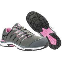 0df92185f352e norma riferimento scarpa antinfortunistica diadora al miglior prezzo