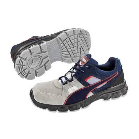 2puma scarpe 43