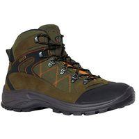 ae05cdcfdfdc6 Trekking scarpe antinfortunistichw al miglior prezzo