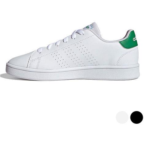 scarpe per bimbi adidas