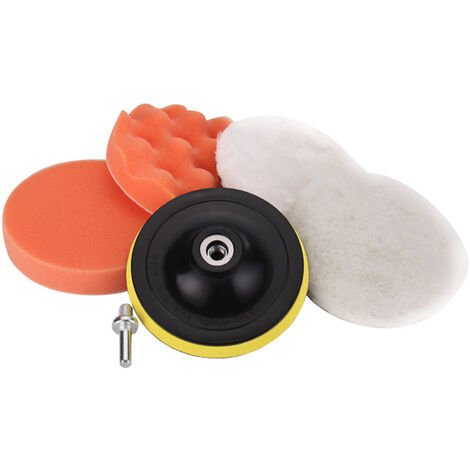 S¨¦cateur ¨¦lectrique S¨¦cateur rechargeable pour arbres fruitiers de jardinage et de jardinage avec une charge et une charge, norme europ¨¦enne 220V