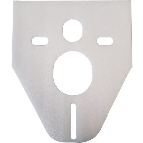 Schallschutz-Pad f