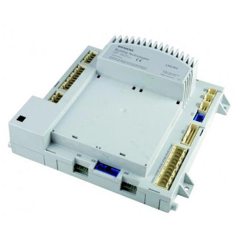 Schaltkasten LMU 34 kW Perfinox - ATLANTIC: 902109