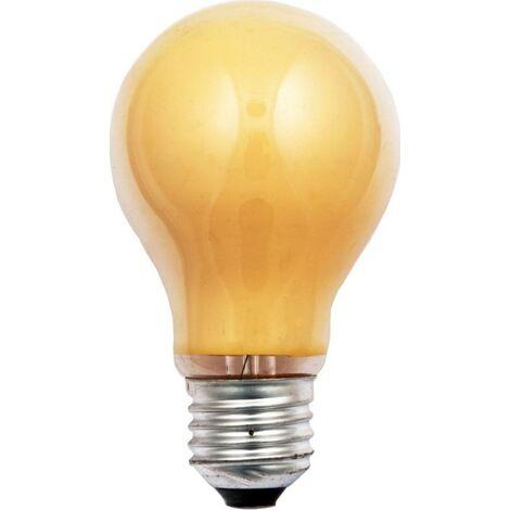 Scharnberger+Has. Allgebrauchslampe B60x105 40252
