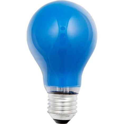 Scharnberger+Has. Allgebrauchslampe B60x105 40253