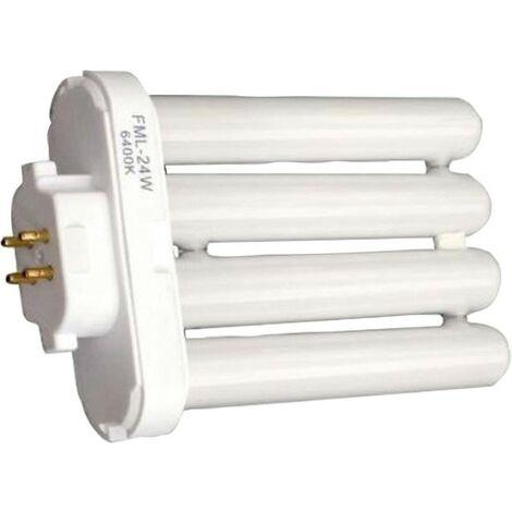 Scharnberger+Has. Energiesparlampe 83x145mm 49234