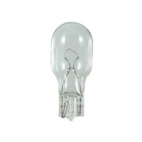 Scharnberger+Has. Glassockellampe T15 15x36 27300