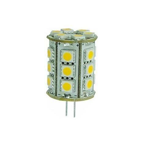 Scharnberger+Has. LED-SMD-Spot 23x42,5mm 30210