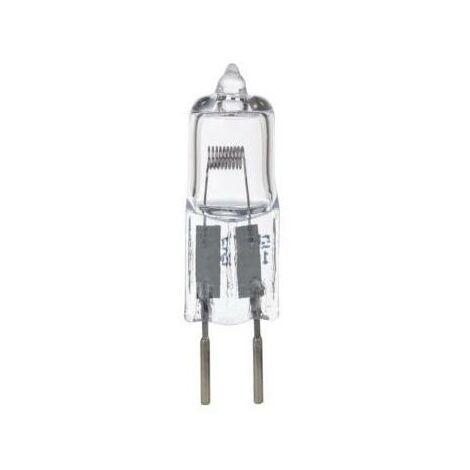 Scharnberger+Has. OP-Lampe 11x44mm 11202