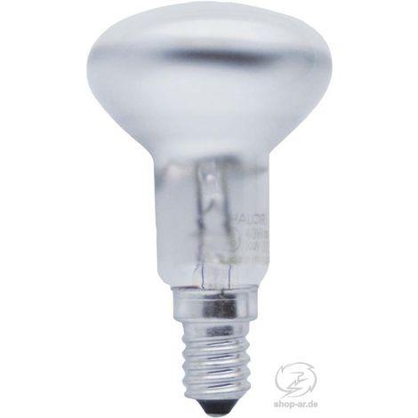 Scharnberger+Has. Reflektorlampe 41562
