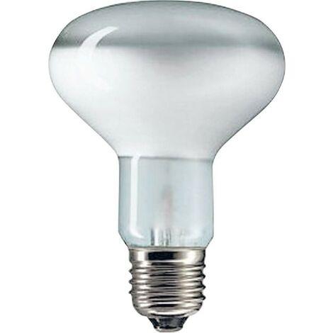 Scharnberger+Has. Reflektorlampe 80x110mm 41574