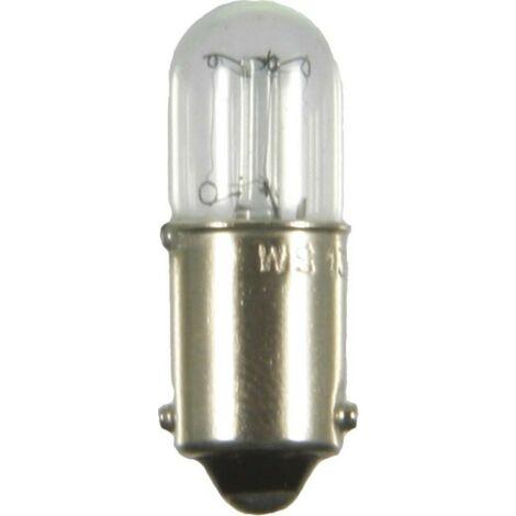 Scharnberger+Has. Röhrenlampe 10x28mm 23486