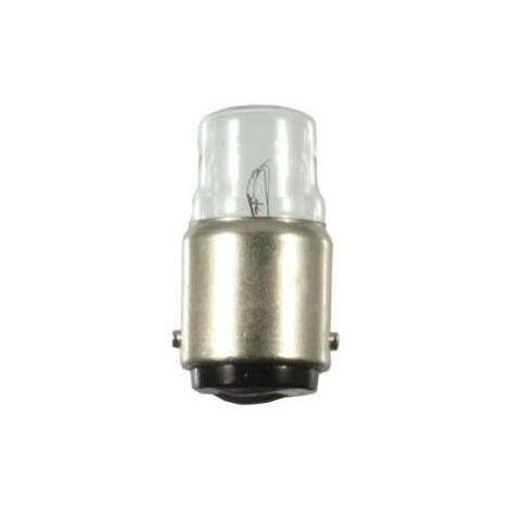 Scharnberger+Has. Röhrenlampe 14x32mm 25118