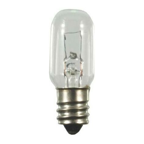 Scharnberger+Has. Röhrenlampe 16x45mm 29872