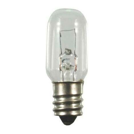 Scharnberger+Has. Röhrenlampe 16x45mm 29997