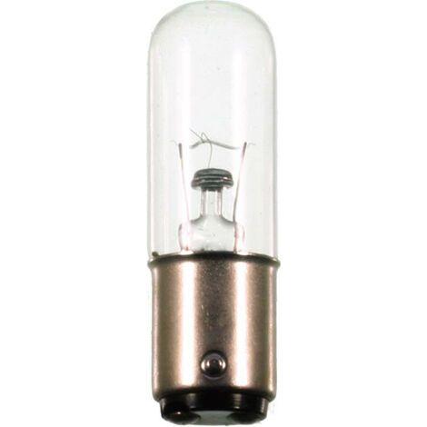 Scharnberger+Has. Röhrenlampe 16x54mm 25786