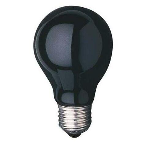Scharnberger+Has. Schwarzlichtlampe 40882