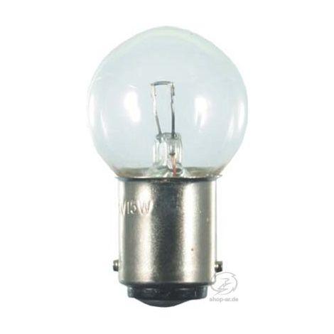 Scharnberger+Has. Signallampe 81300