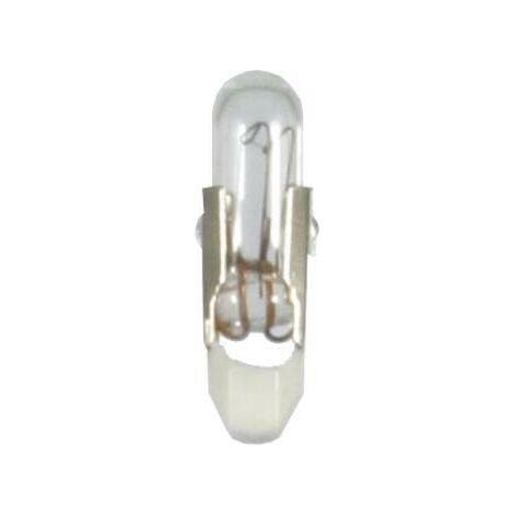 Scharnberger+Has. Telefonlampe T4,5 4,2x16,5 20025