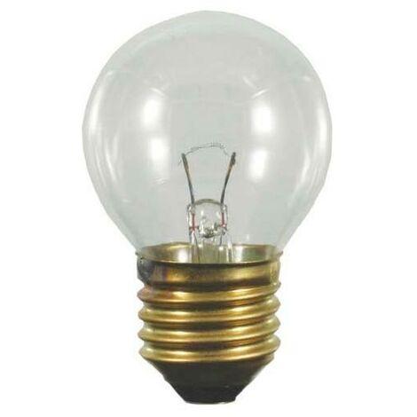 Scharnberger+Has. Tropfenlampe 45x69mm 57302