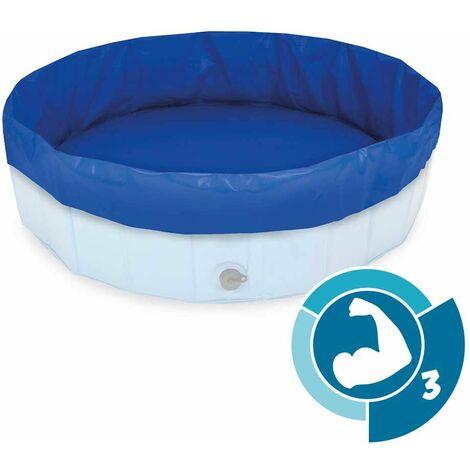 Schecker Doggy-Pool Power-Einsatz, 120 x 30 cm