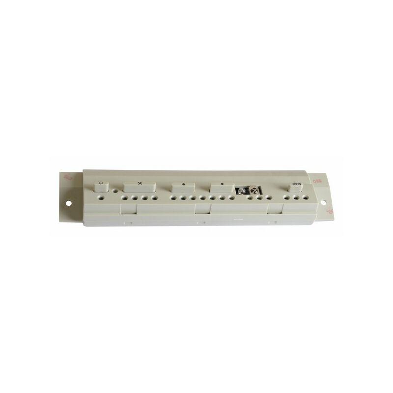 Scheda display : 1PR030807 Airwell