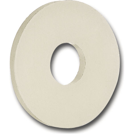 10 St/ück Unterlegscheiben 10,5 DIN 125 Polyamid PA M10