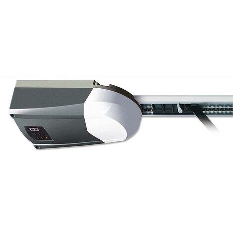 Schellenberg Kit de motorisation pour porte de garage