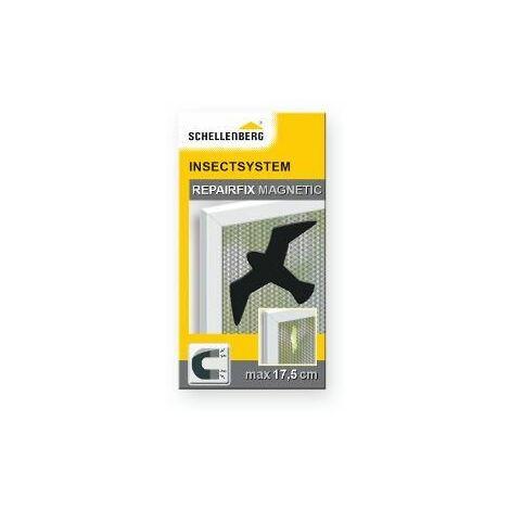 Schellenberg Kit de réparation magnétique - 50777