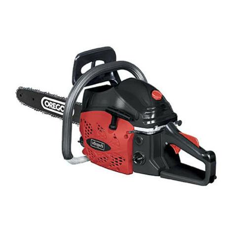 SCHEPPACH 2,7 HP thermal cut-off saw - CSH46