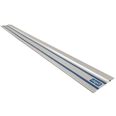 SCHEPPACH Rail de 1400 mm pour CS 45 / PL 45