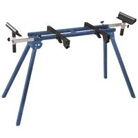SCHEPPACH SUPPORT UNIVERSEL POUR SCIE A ONGLET UMF1550 5907107900