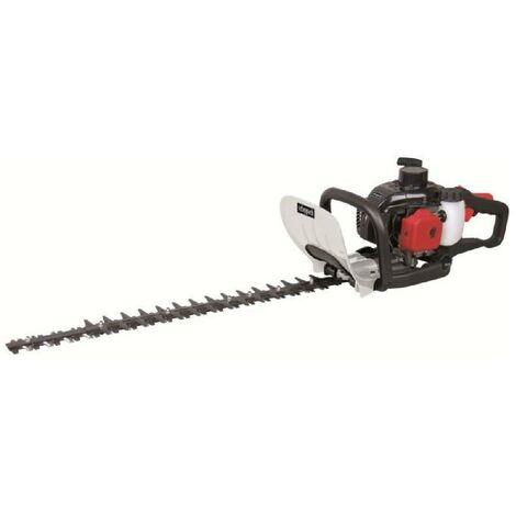 SCHEPPACH Taille-haie thermique HTH250/240P - 25.4cm³