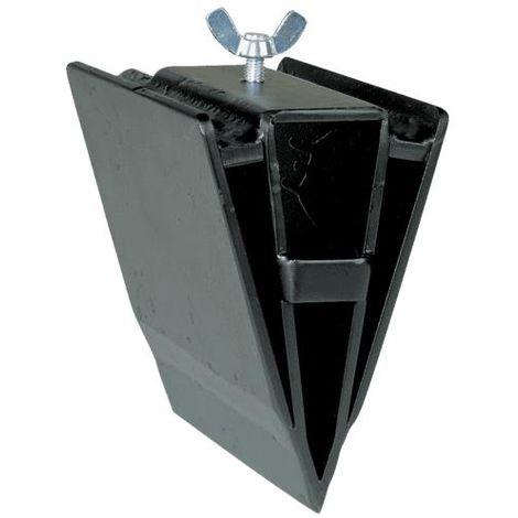 Scheppach Treibkeil für Ox 1-1000 / Ox 3-1000, ab Baujahr 2013, 7905300701