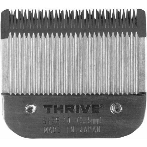 Scherköpfe für Hunde-Schermaschine Thrive 808