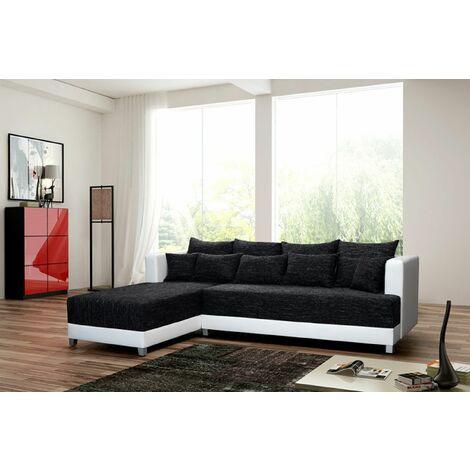 1 Sitzer Sofa Mit Schlaffunktion - The Door Knockers
