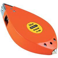 Schlagschnur-Automat Nr.0-01-000 Stanley 3253560010003 Inhalt: 1