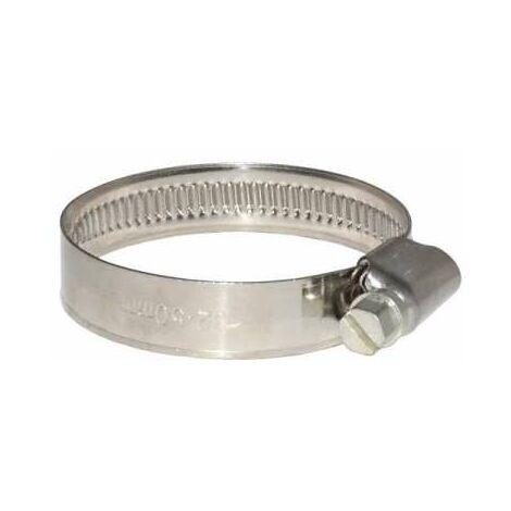 10 Stück Rohrschelle Rohrhalter P Clip Bandbreite 12mm Leitungsschelle Satz