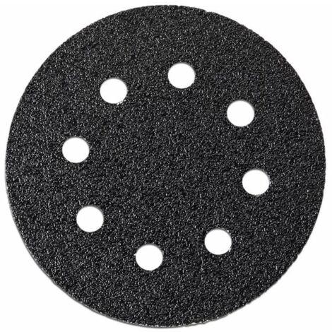 Schleifblatt Dm 115 mm