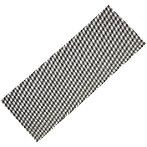 Schleifgitter Streifen Körnung 40 - 240 Handschleifer wählbar