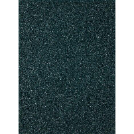 Schleifpapier PS 11 L280xB230mm K.600 f.Lack/Metall SiC KLINGSPOR