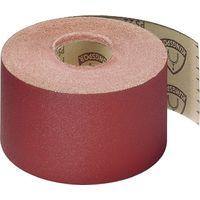 Schleifpapier-Rolle PS22 50mx115mm K240 Klingspor 4014855019090 Inhalt: 1