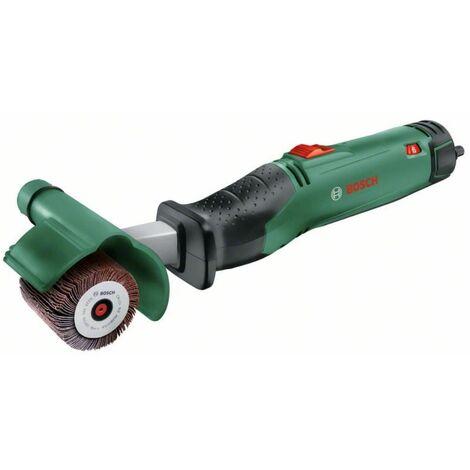"""main image of """"Schleifroller Texoro   250 Watt"""""""